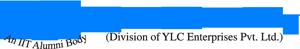 YLC Academy